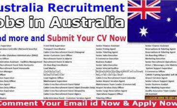 jobs-in-australia