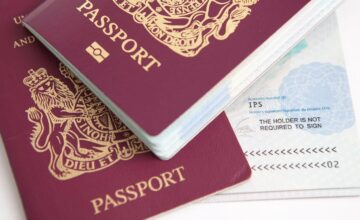 uk visa apply