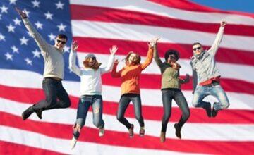 USA Student Visa application